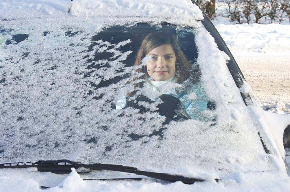 3 Winter Weather Drivers You'll See in the Hudson Valley