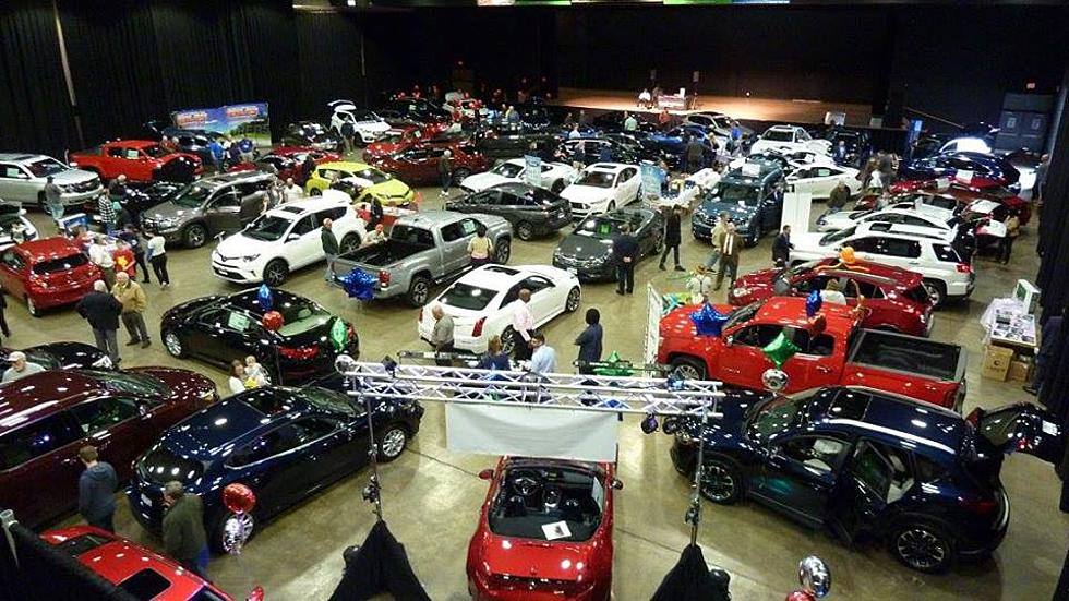 in touch featuring the hudson valley auto show hudson valley post