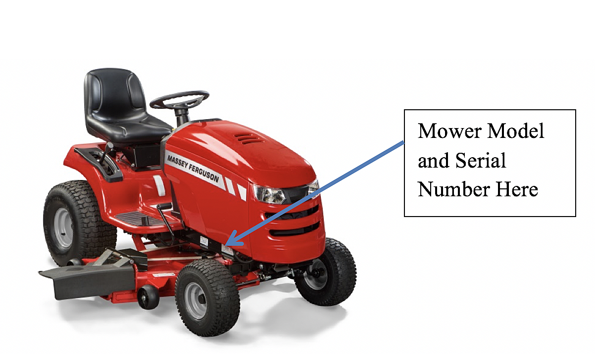 Wiring Diagram Likewise Dixon Ztr 30 Mower Further Riding Lawn Mower