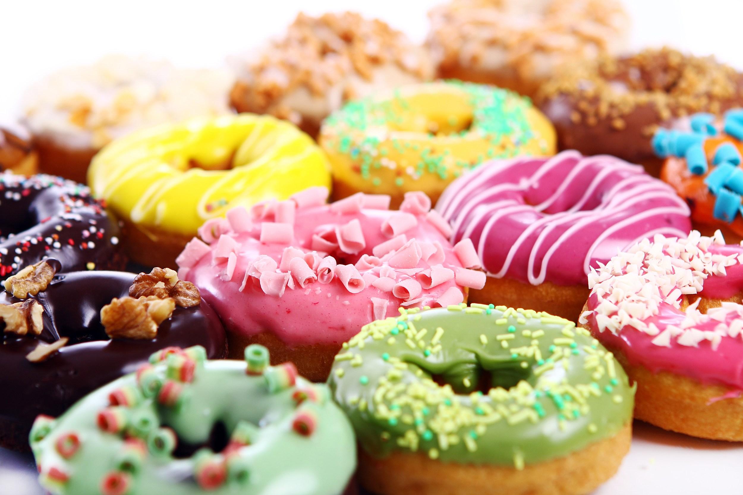 ec42db854dfe9 Popular Hudson Valley Donut Shop Announces Major Business Change