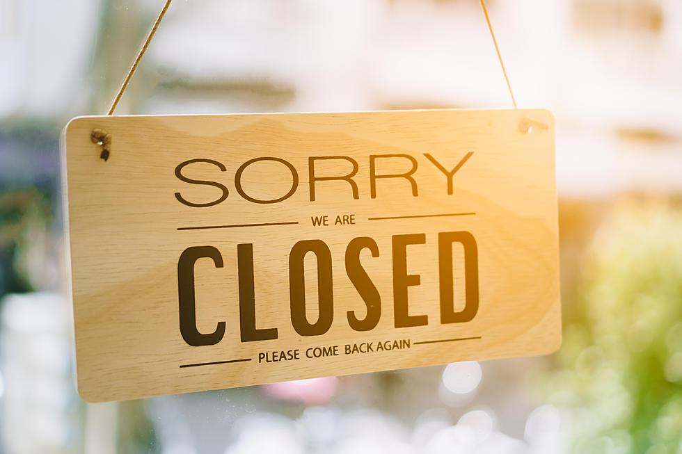 Popular Hudson Valley Restaurant Closing