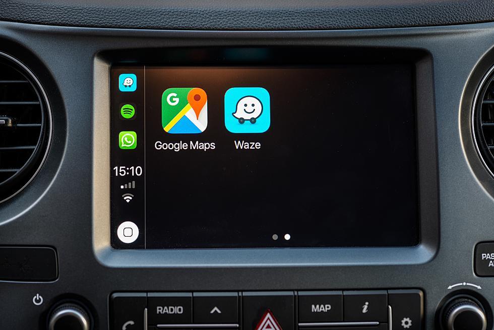 Police Checkpoints On Waze App Going Bye-Bye