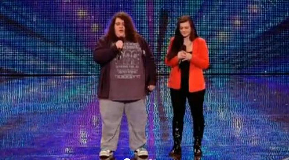 17 Year Old Jonathan Antoine Provides A Susan Boyle Moment On Britain S Got Talent Unbelievable Video