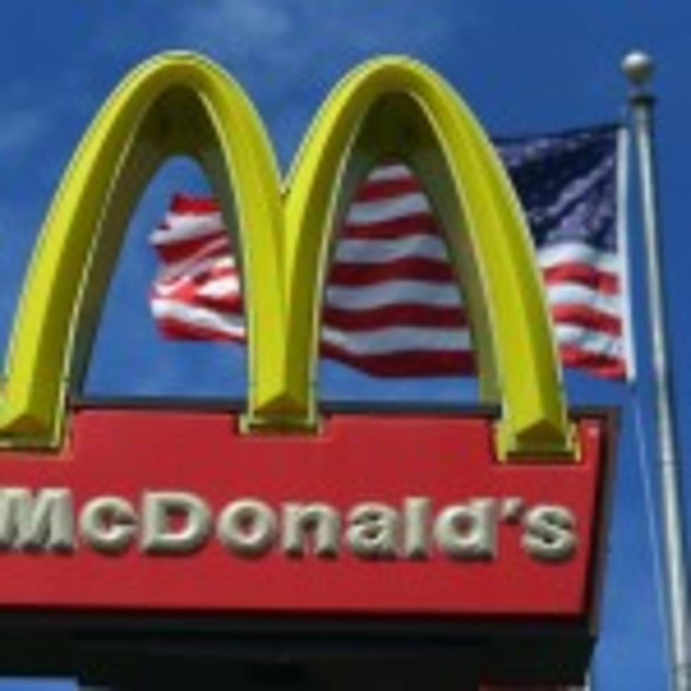 Is Mcdonalds Open On Christmas.Should Mcdonald S Stay Open On Christmas Day