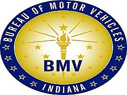 Bmv Boonville In >> Bmv Announces Labor Day Weekend Hours