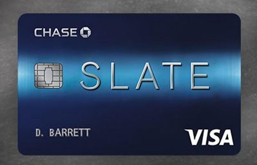 If You Receive this Email from 'Chase Bank,' It's Fraud