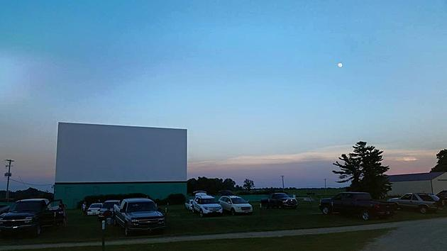 Drive In Reo >> Do You Remember These Tri State Drive Ins