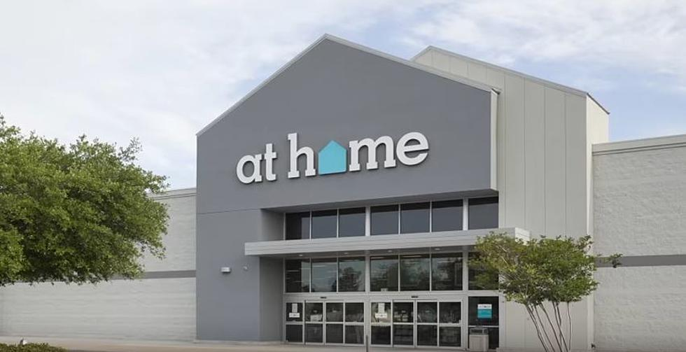 f5104a0f89a At Home Store Coming To Evansville s East Side