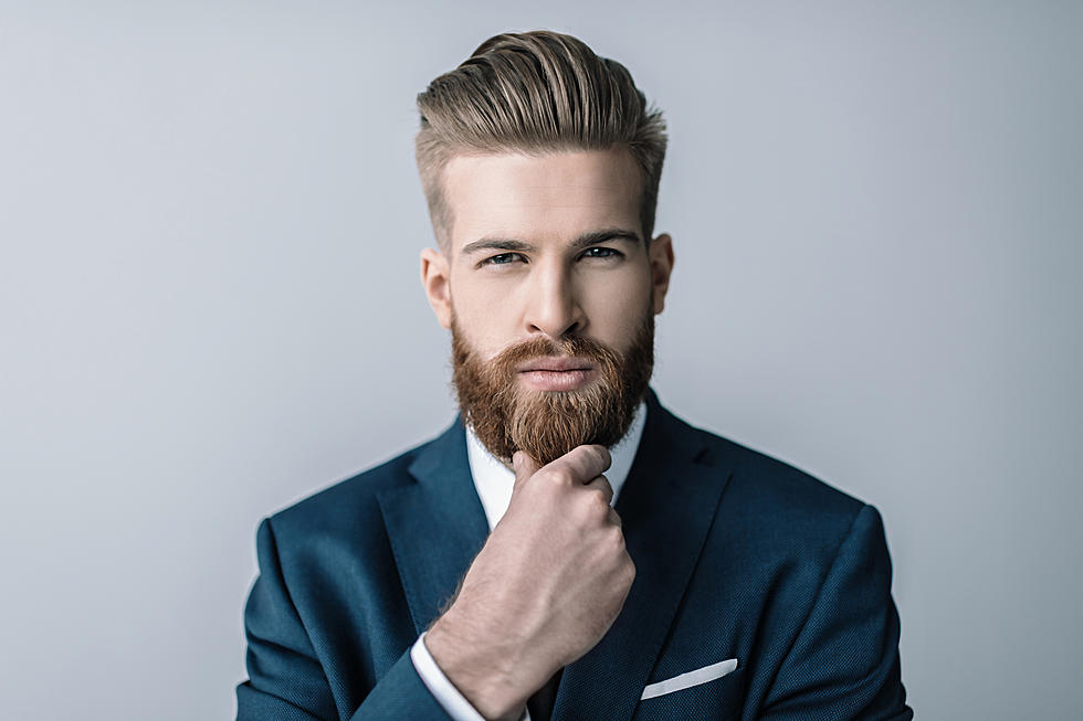 Fabulous Survey Reveals That Women Prefer Men With Beards Schematic Wiring Diagrams Phreekkolirunnerswayorg