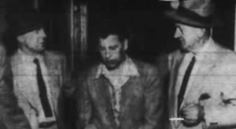 Evansville Serial Killer Made US Supreme Court History