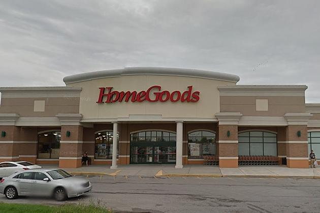 Homegoods Is Coming To Evansville