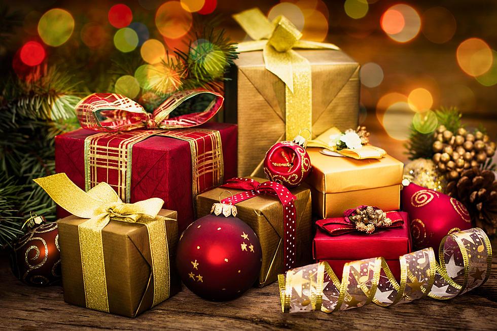 Last Minute Christmas Gift Ideas Under 30