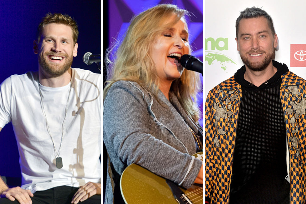 Indiana State Fair Offering 17 Concerts in 2019 [Lineup]