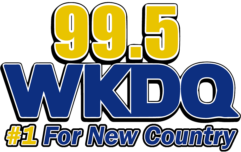 WKDQ 99 5 – #1 for New Country – Evansville's Country Radio