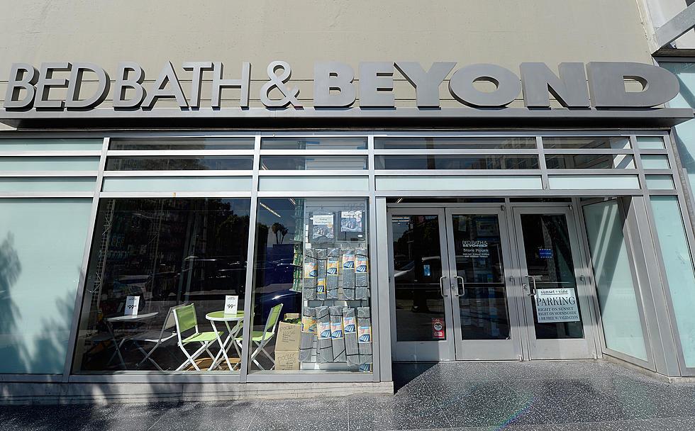 Tremendous Bed Bath And Beyond Closing Stores Nationwide Inzonedesignstudio Interior Chair Design Inzonedesignstudiocom