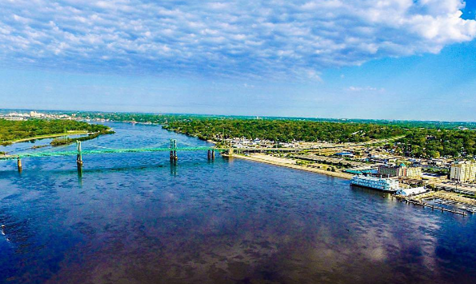 100 Facts About the Quad Cities You May Or May Not Have Known