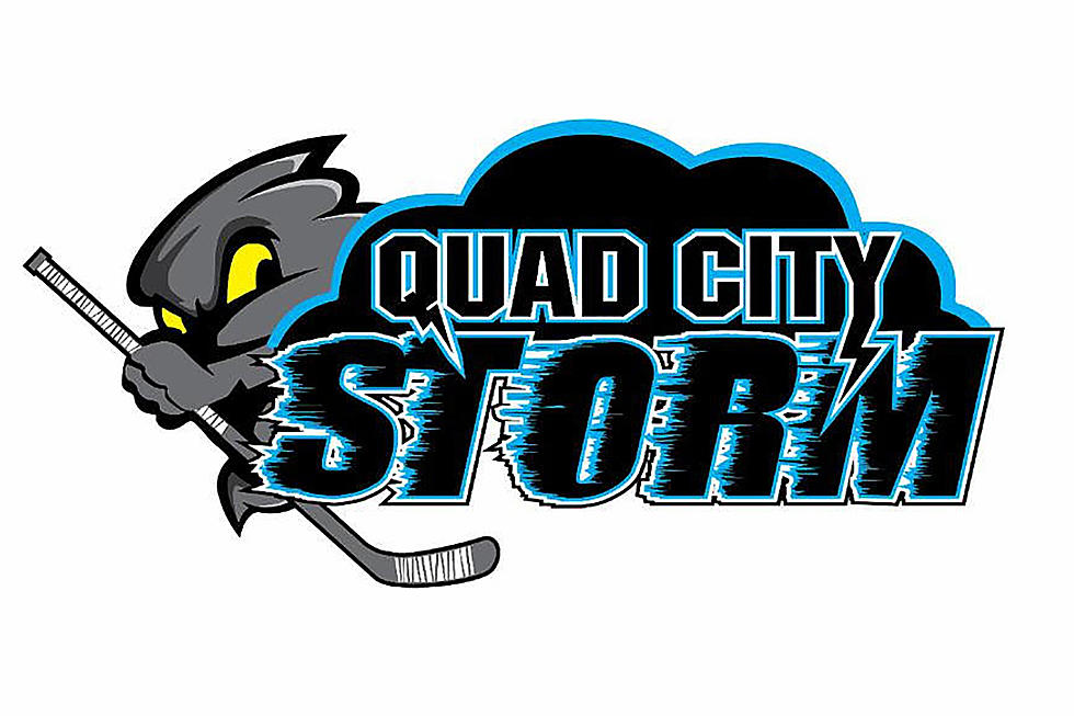 Quad City Buy And Sell >> Quad City Storm Tickets Go On Sale Monday Home Opener