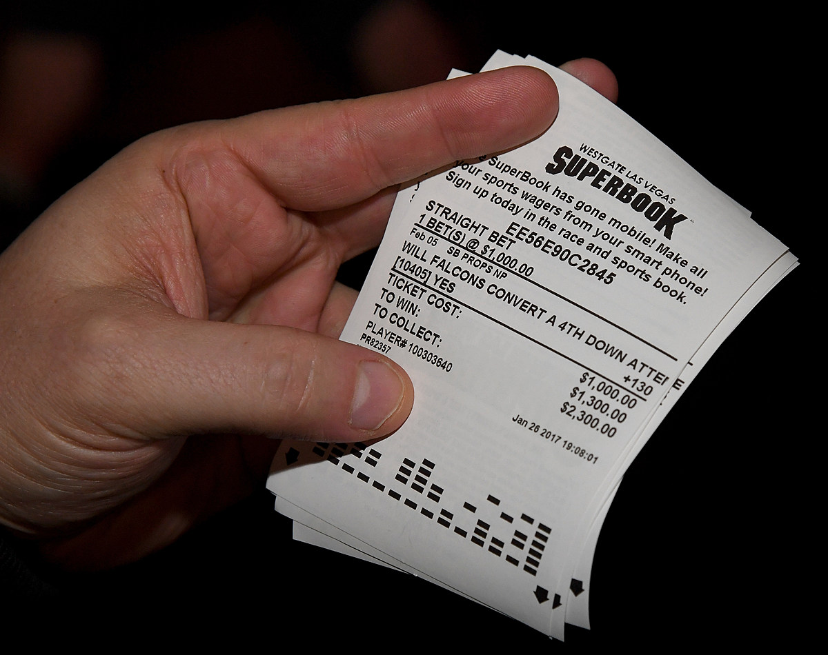 Betting line super bowl 42 part post racing betting