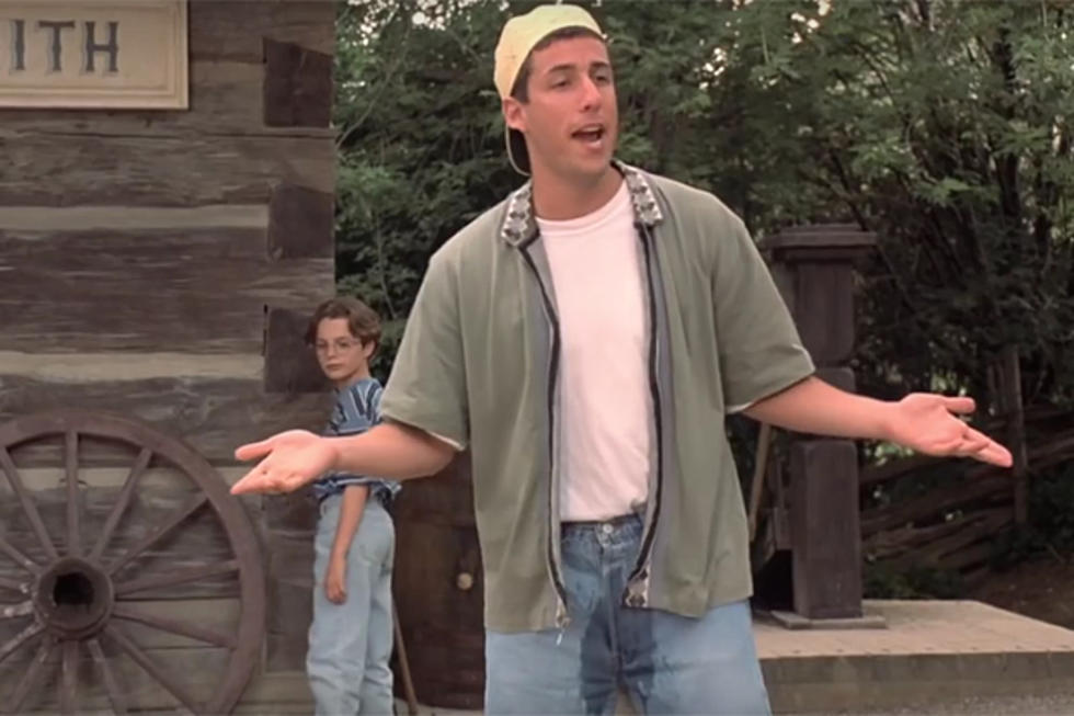 Billy-Madison-Pants-Wetting-Scene.jpg?w=