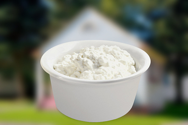 only 17 of americans know how cottage cheese got its name rh 97x com