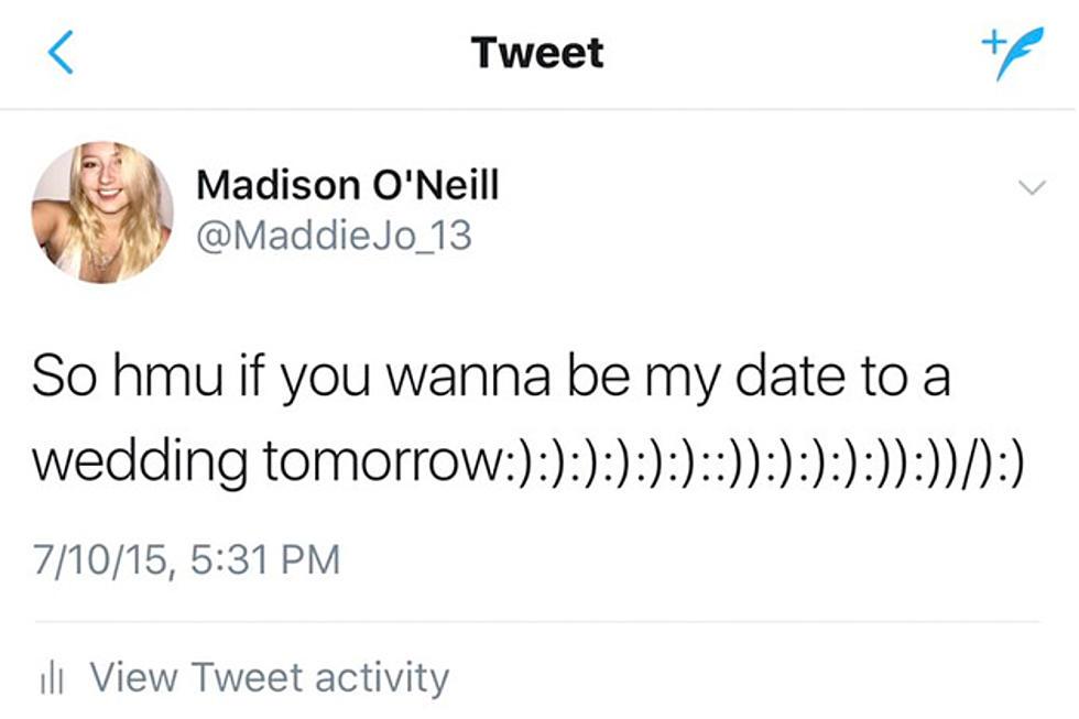 Tennessee valtion lakeja dating alaikäisiä