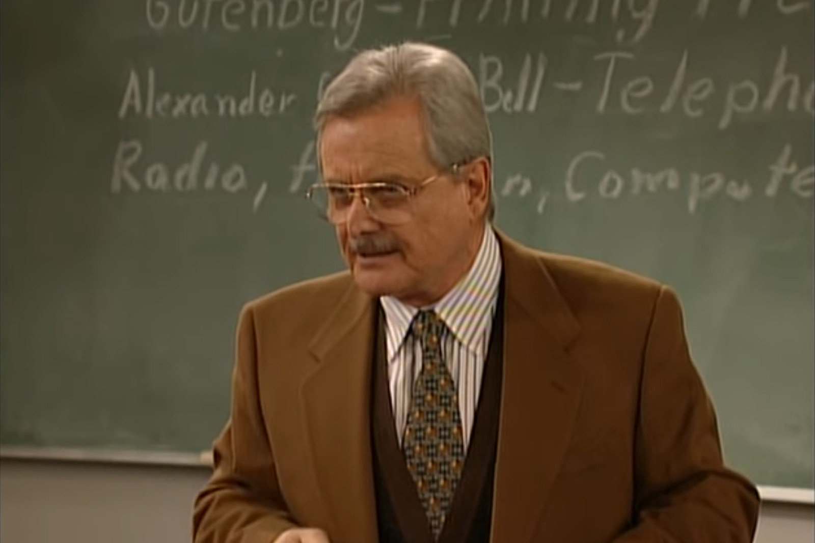 Mr-Feeny-Boy-Meets-World.jpg
