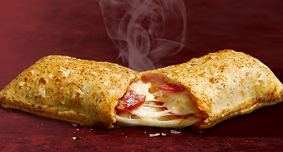 760 000 Pounds Of Hot Pockets Recalled May Contain Plastic And Or Glass