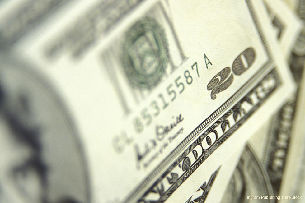 Fake $20 Bills Spotted In Southeast Minnesota