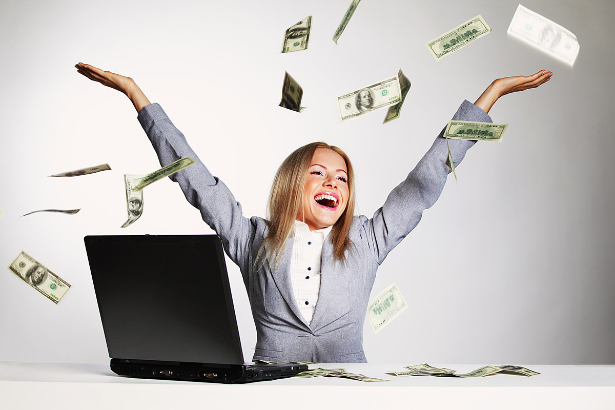 Как фрилансеру сделать деньги удаленная работа на дому в минске вакансии