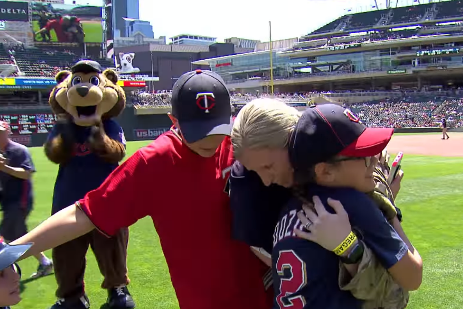 Get Twins Tickets for Just $5 for a Limited Time