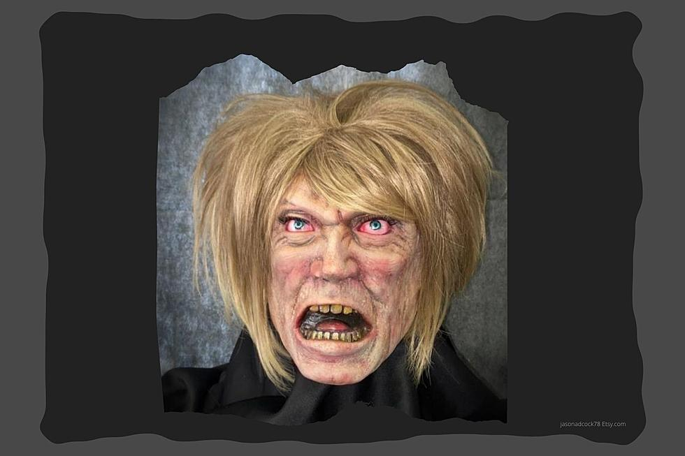 Etsy Halloween 2020 Data Karen' Mask Is The Biggest Halloween Hit for 2020