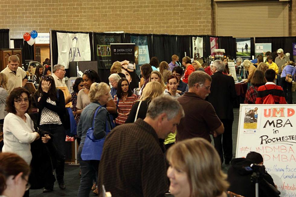 Media Expo Exhibitors List