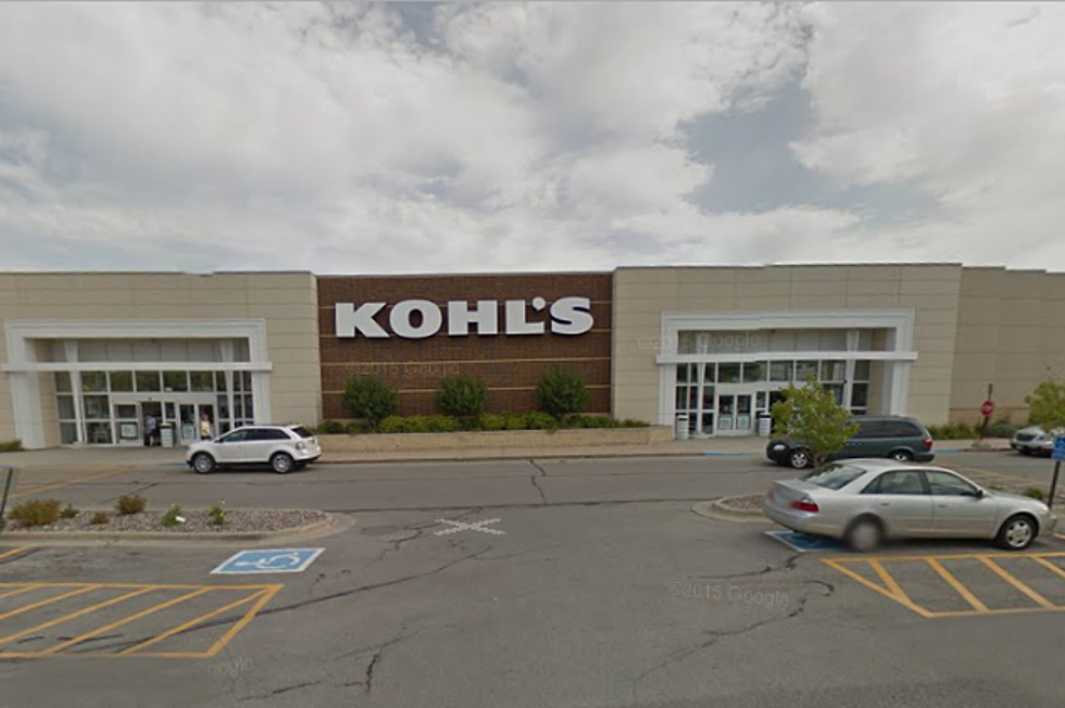 7ba4024142a3b Kohl s Closing 18 Stores in 2016