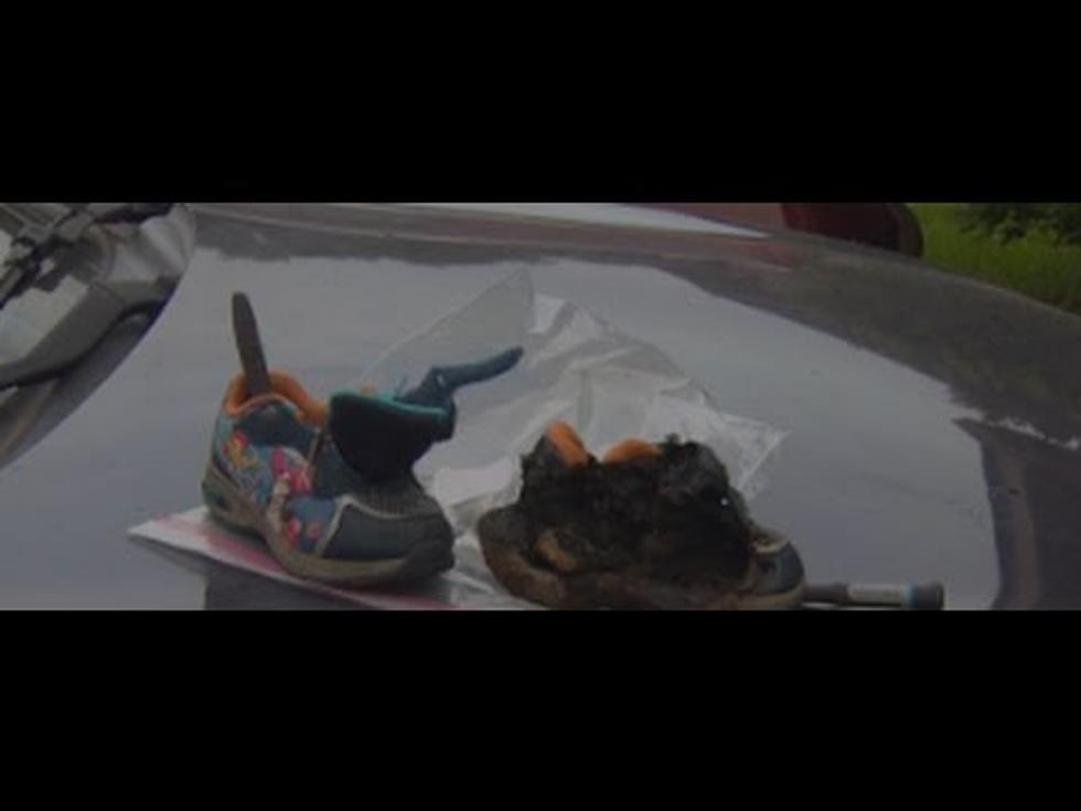 12f8bb998f0 Recall Alert – Light-Up Shoes Are Causing Fires