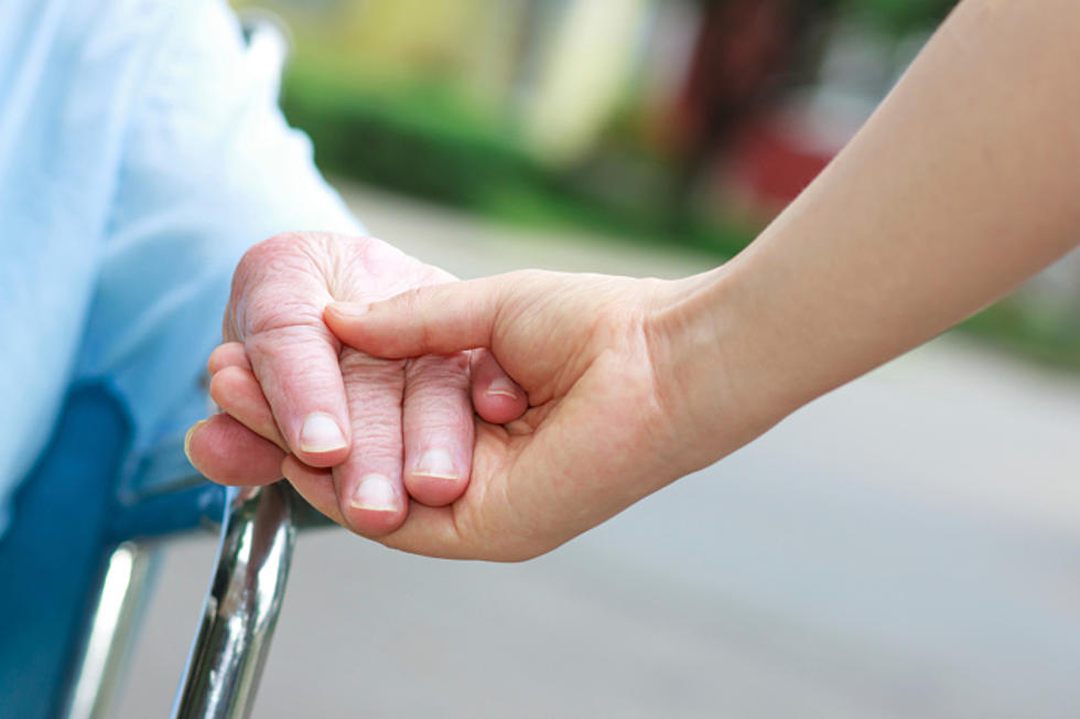 A Disabled Students Open Letter To >> An Open Letter Please Be Courteous To Disabled People