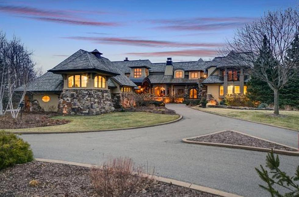 The 3 Most Expensive Houses In Minnesota