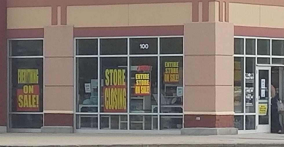 Rochester Kitchen Supply Store Thanks Customers & Announces ...