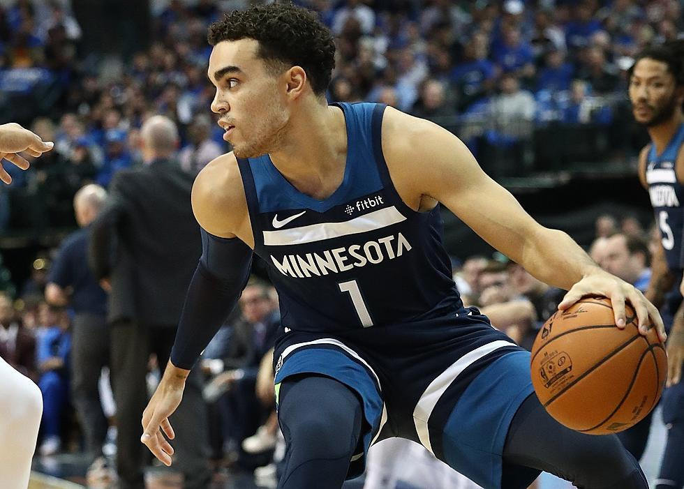 new styles 81d90 68723 Minnesota Timberwolves Jerseys Are Going Purple