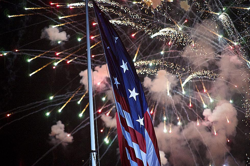 4th of July Fireworks in Southeast Minnesota - 2019 Guide