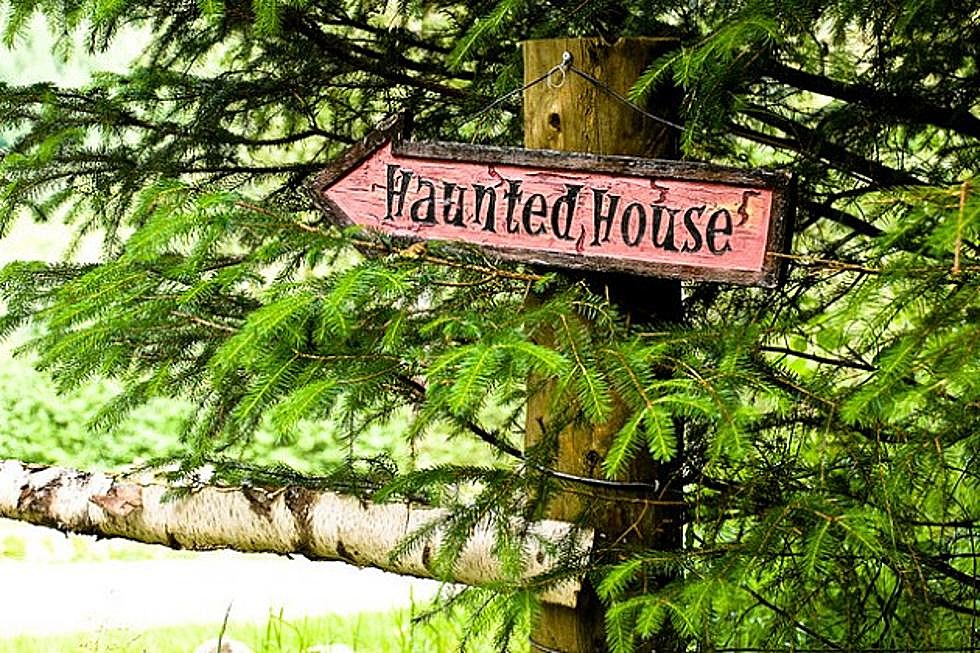 Halloween Haunted Houses And Attractions In Rochester Area 2020
