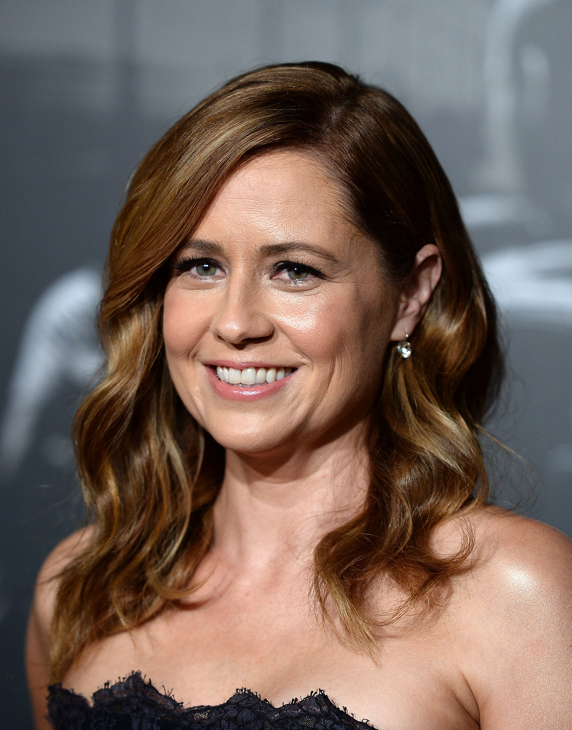 Jenna Fischer From The Office Coming To Mn To Shoot Movie