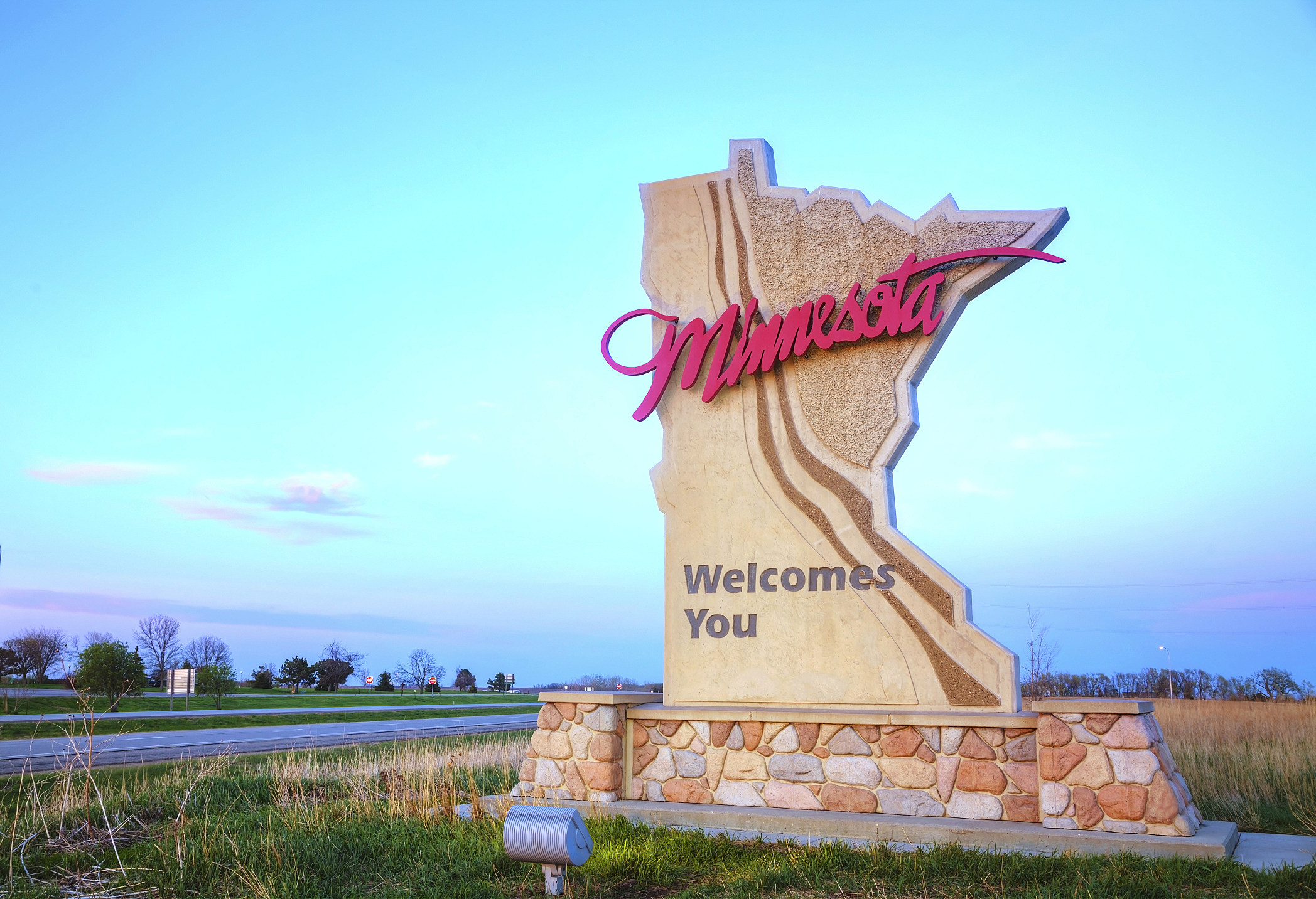 Minnesota One of Best States in Country According to New Rankings