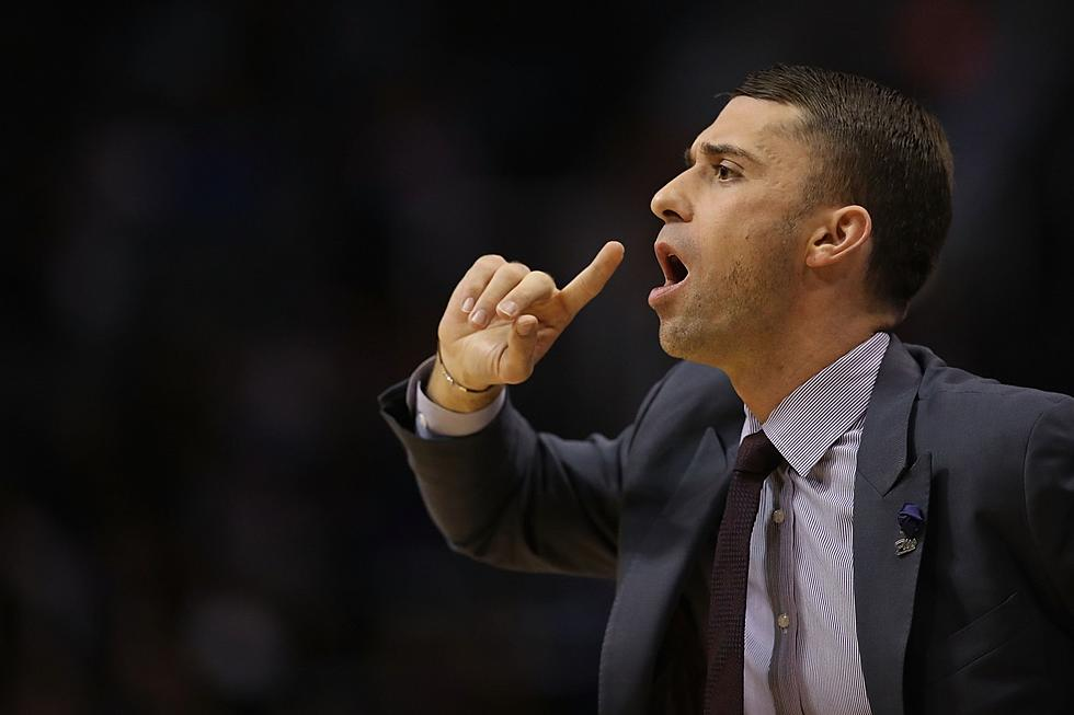 Ryan Saunders To Be Permanent Timberwolves Head Coach