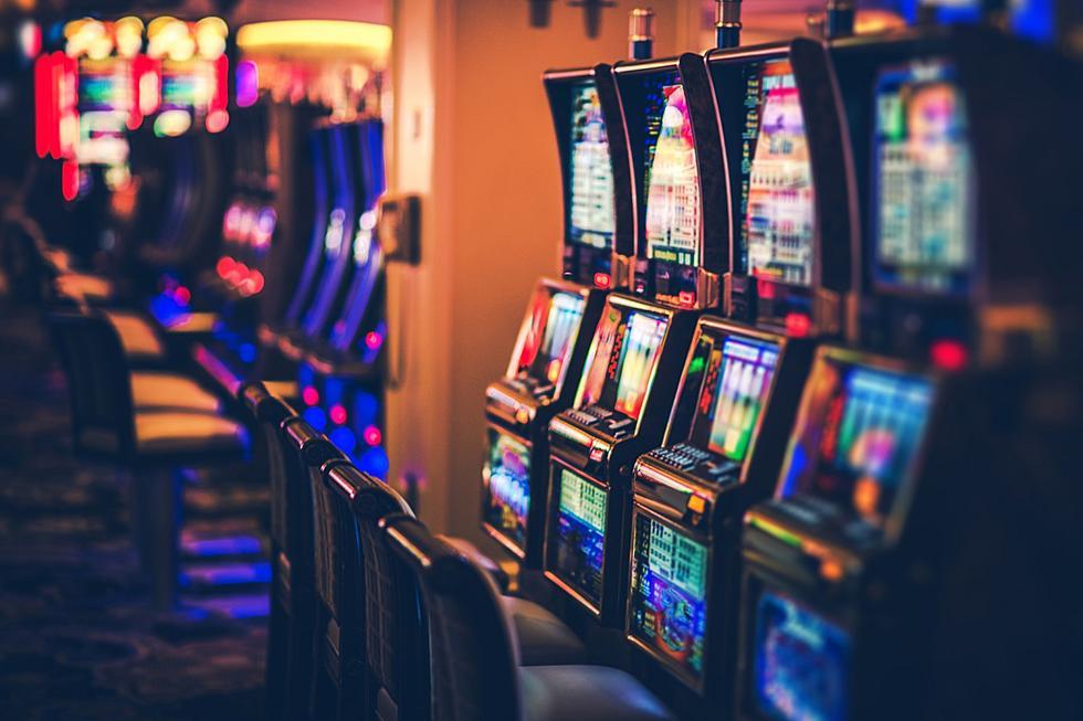 Best blackjack mobile australia players