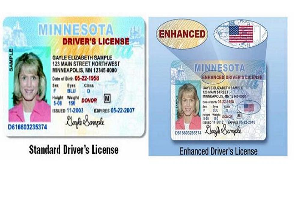 drivers license renewal rochester mn