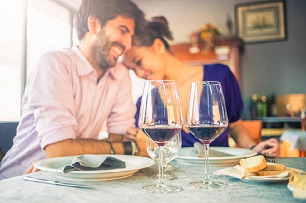Ikke gebyr betaler dating sites