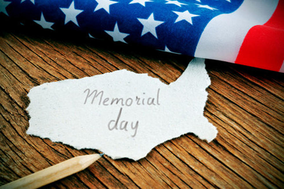06a64b687b The Difference Between Memorial Day, Veteran's Day and Armed Forces Day