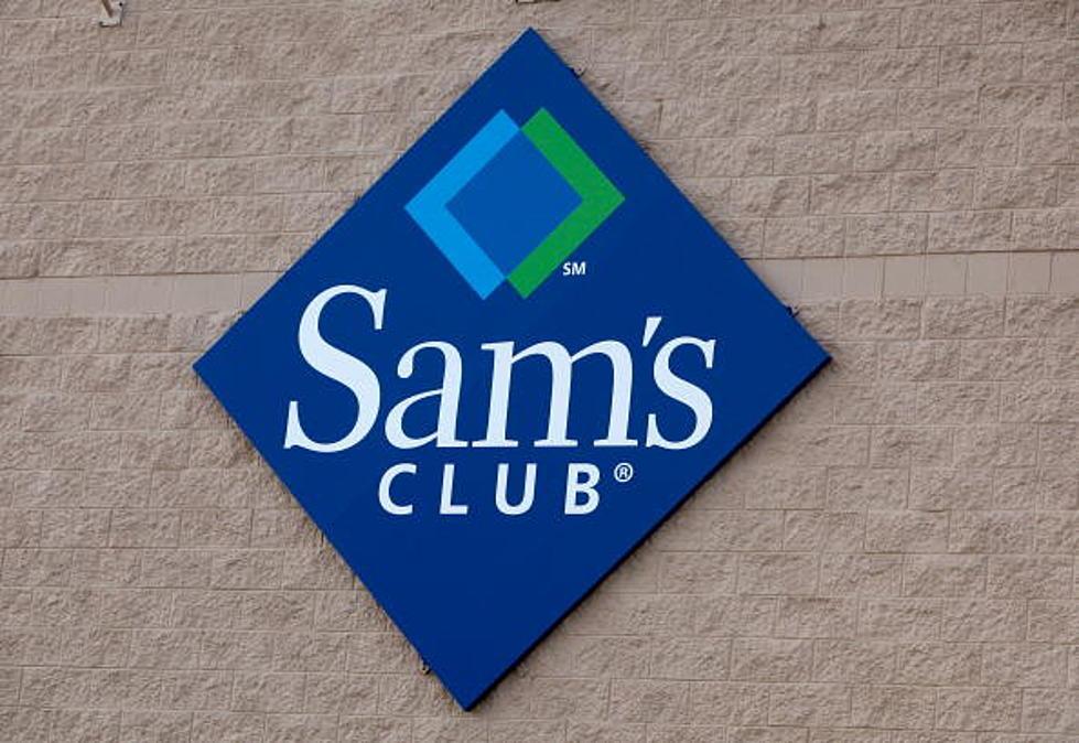 united sta sams club - HD2746×2065