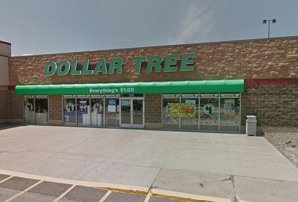 Could Any of Rochester's Dollar Tree Stores Be Closing?