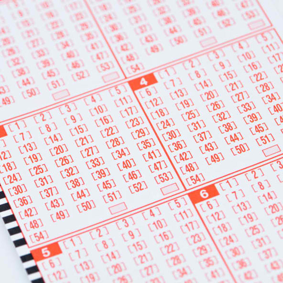 Free Practice ACT Test For Rochester Students
